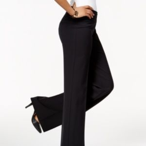 Style & Co. Stretch Wide-Leg Women's Pants